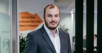 20190324-JCS-Employee-Interview-Nick-Williams-02