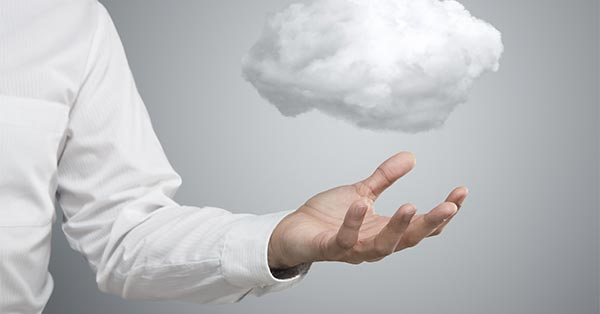 20171128-MYOB-Advanced-Cloud-ERP-Software.jpg