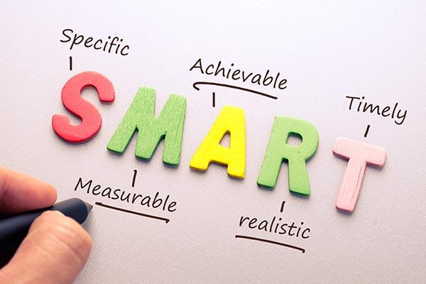20180124-Business-process-improvement-SMART-goals.jpg