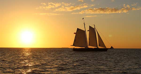 20180405-Communication-CRM-Business-Tips-Dont-Let-Customers-Sail-Away