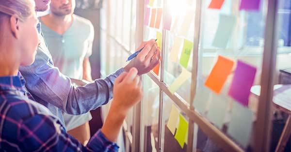 20180430-ERP-Implementation-Preparation-Checklist-Processes