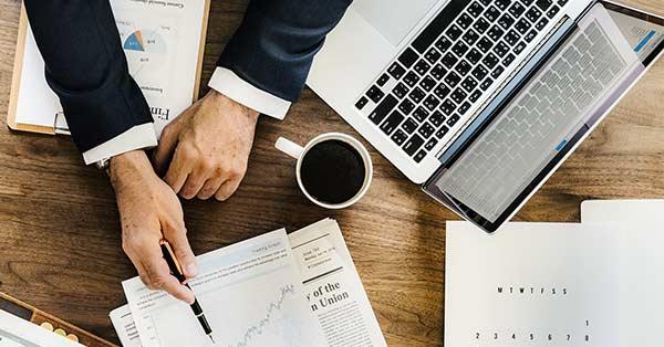20180430-ERP-Implementation-Preparation-Checklist-Reporting