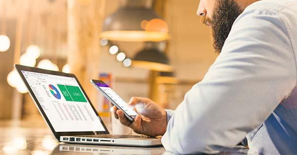 20180607-CFO-Top-Tips-for-EOFY-Centralised-Data