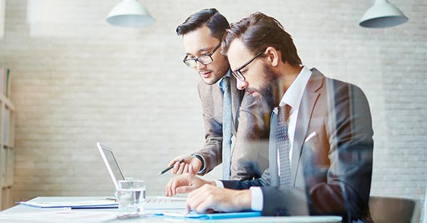 20180810-ERP-Implementation-6-Strategies-for-Faster-ROI-training