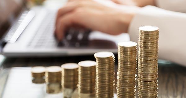 20180907-Increase-Your-Profit-Margin-Analyse-Profit-Margins