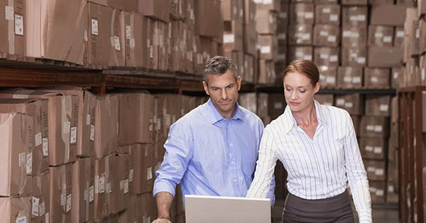 20181108-Increase-Sales-and-Profit-Working-the-warehouse