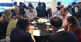 20190324-JCS-Employee-Interview-Nick-Williams-03