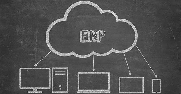 20171115-Cloud-ERP-Software.jpg
