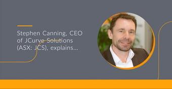 Stephen-Canning-talks-business-success-01