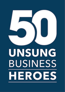 Unsung-Business-Heroes-Series-2-CTA
