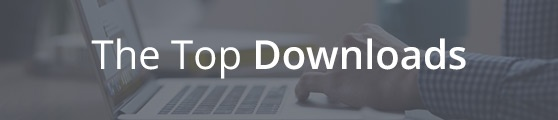 EDM-Best-of-Winter-Downloads