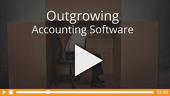 Webinar-Recording-Outgrowing-Accounting-Software-Banner