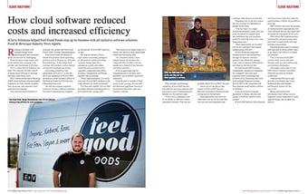 2018-08-Food-and-Beverage-Magazine-Feel-Good-Foods