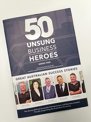 20190314-Unsung-Business-Heroes-02