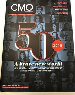 CMO50-Top-50-Magazine