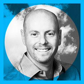 SuiteWorld19-Speaker-Evan-Goldberg