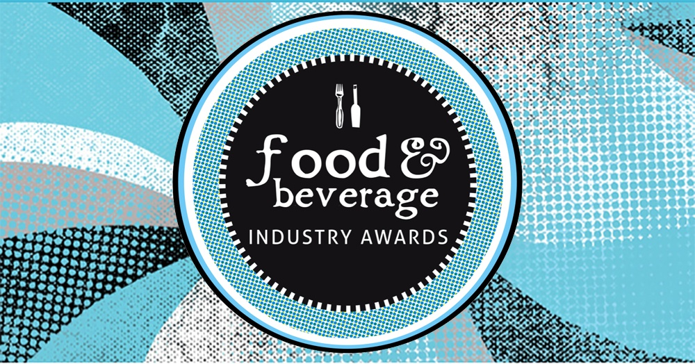 Food-and-Beverage-Industry-Awards