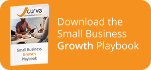 Download the Small Business Growth Playbook
