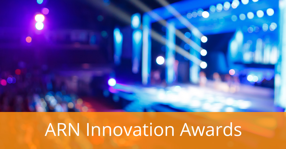 20190719-ARN-Innovation-Awards