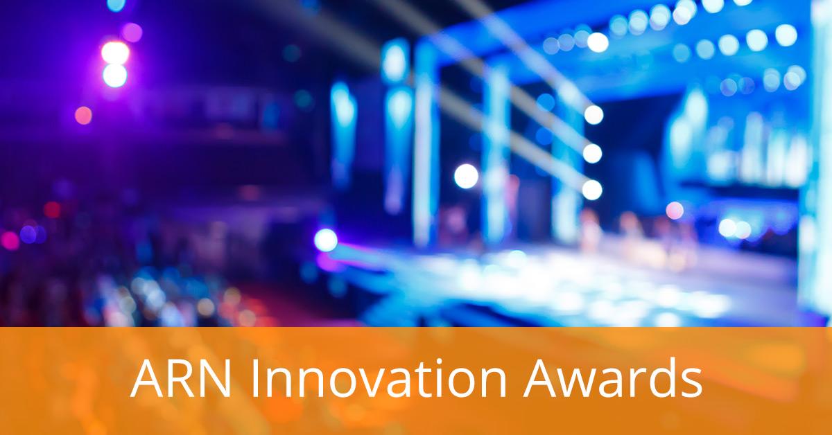 20190719-ARN-Innovation-Awards