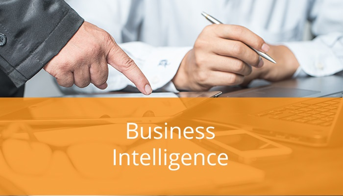 4 expert tips on using business intelligence in wholesale distribution