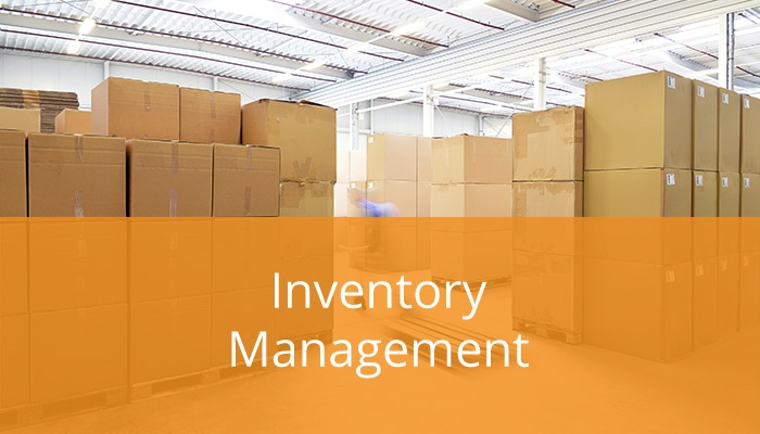 8 Expert Tips to Simplify Inventory Management and Boost Cashflow
