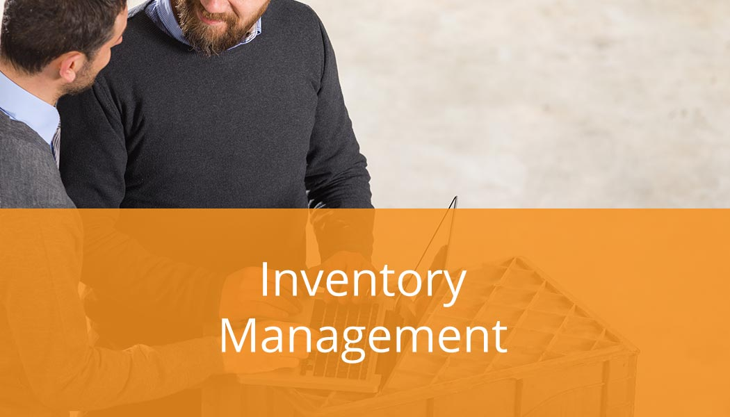 Why Profitability Needs Inventory Management Reporting