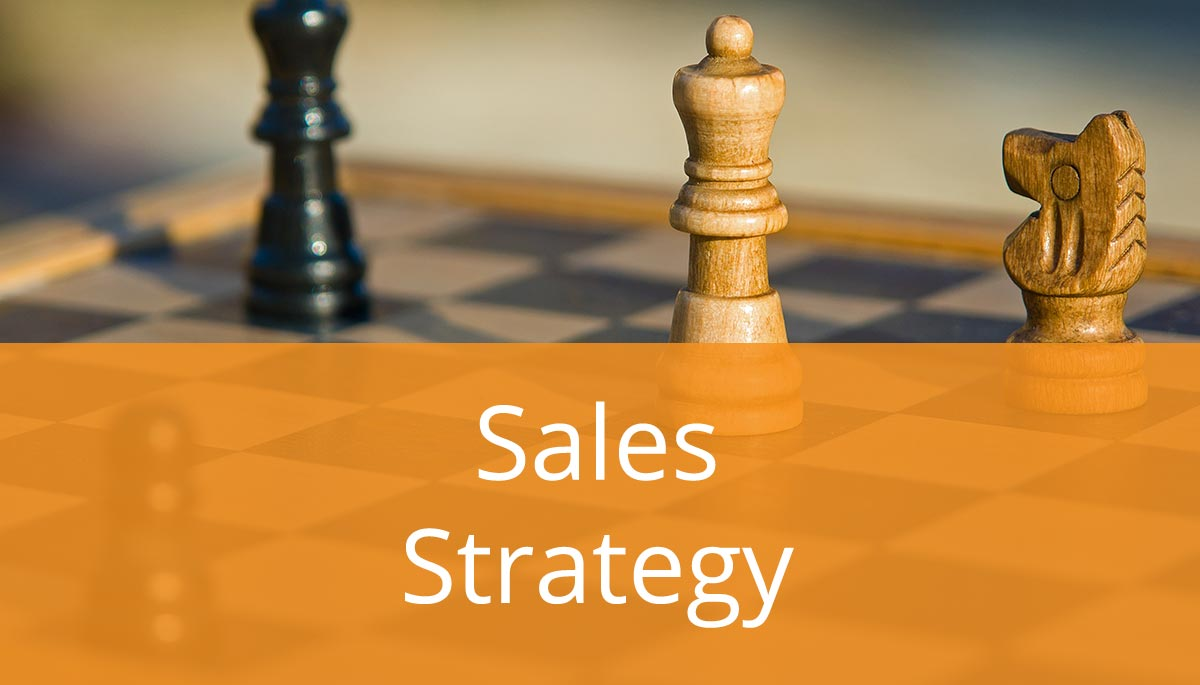 7 Strategies to Strengthen Your Sales Team