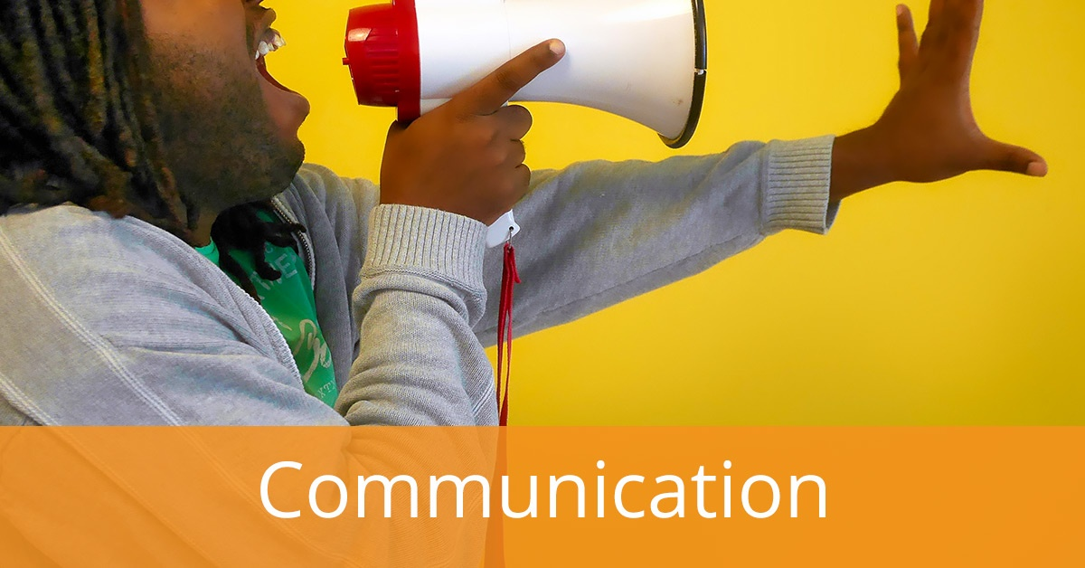 9 Powerful Ways to Get Your Message Heard: CRM Tricks and Communication Tips