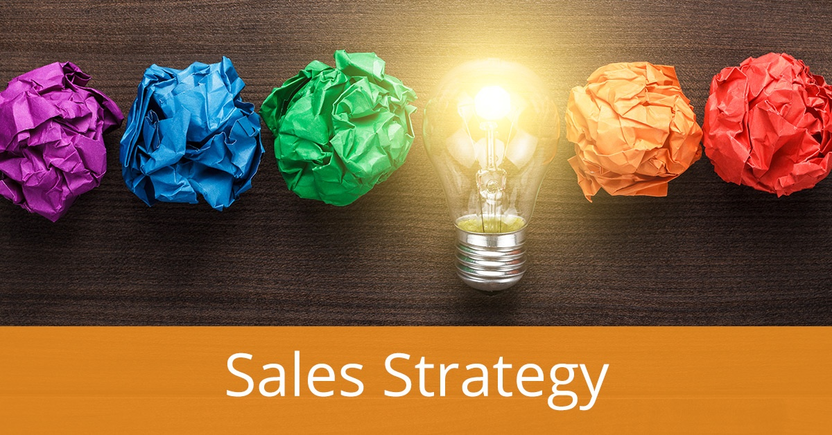 Sales Rep Software: The Missing Link in Your Sales Strategy