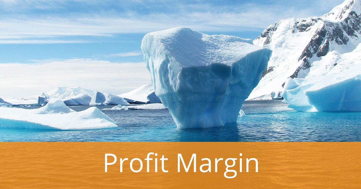 How You Can Improve Profit Margins: 8 Top Tactics