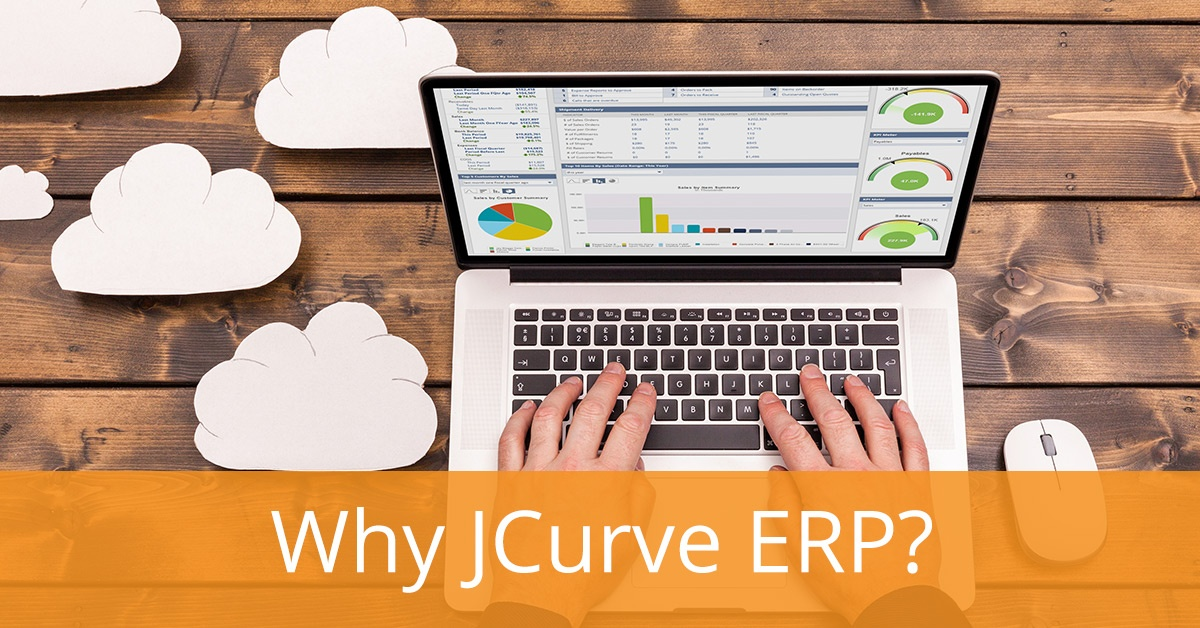 20180930-Why-JCurve-ERP-Small-Business-Software
