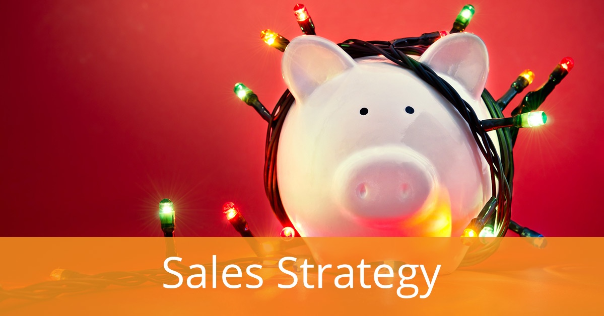 How to Increase Sales and Profit this Holiday Season
