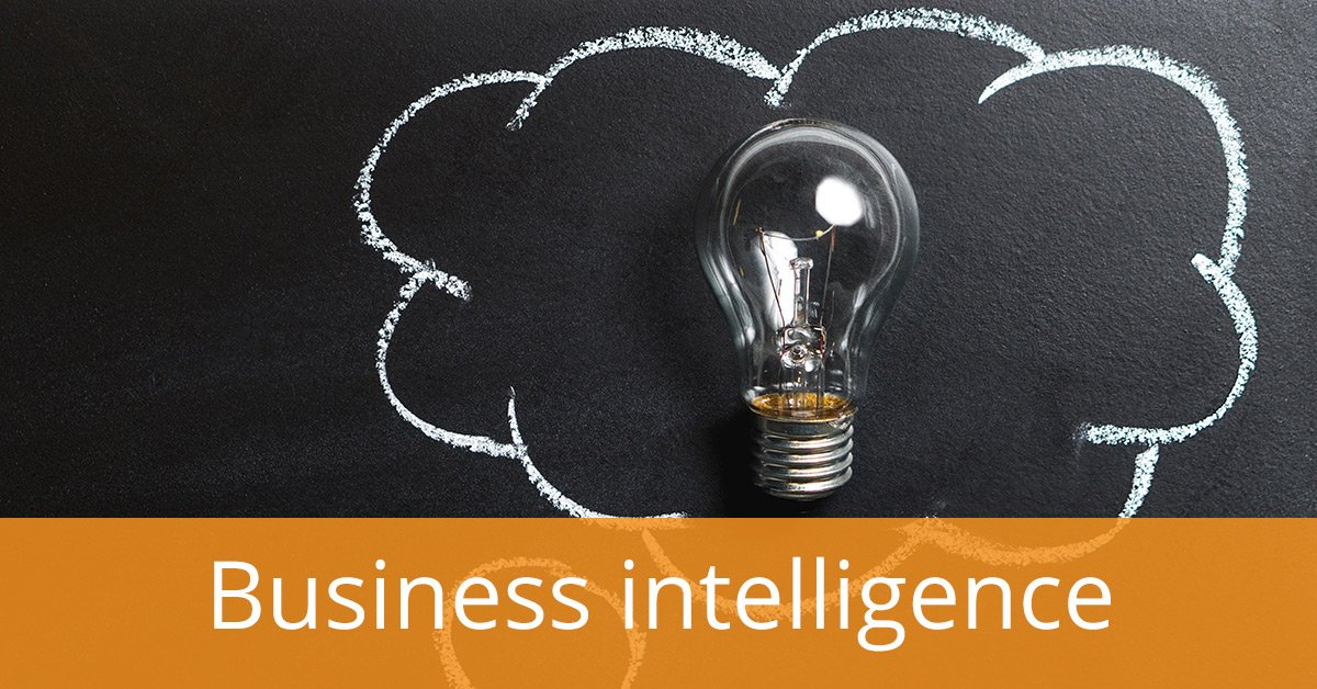 What Is Business Intelligence and How Is it Driving Success?