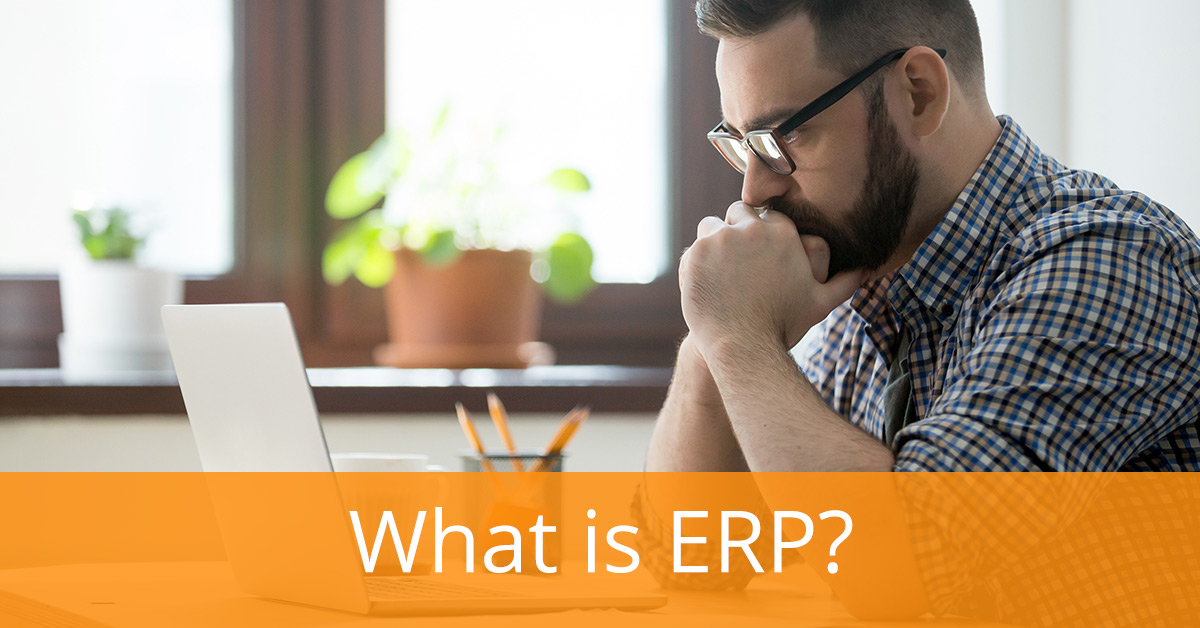 20190731-what-is-an-ERP-system