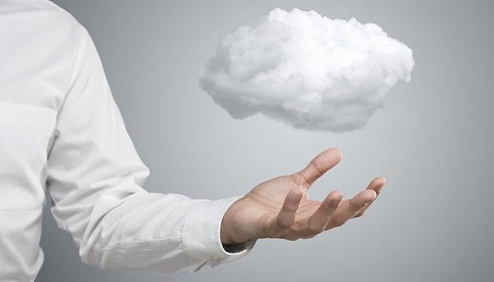 NetSuite Named a MidMarket Cloud ERP Leader by IDC MarketScape