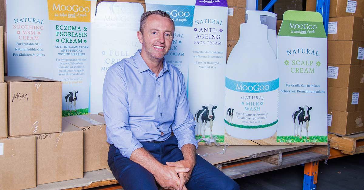 20180117-MooGoo-Founder-and-CEO-Craig-Jones