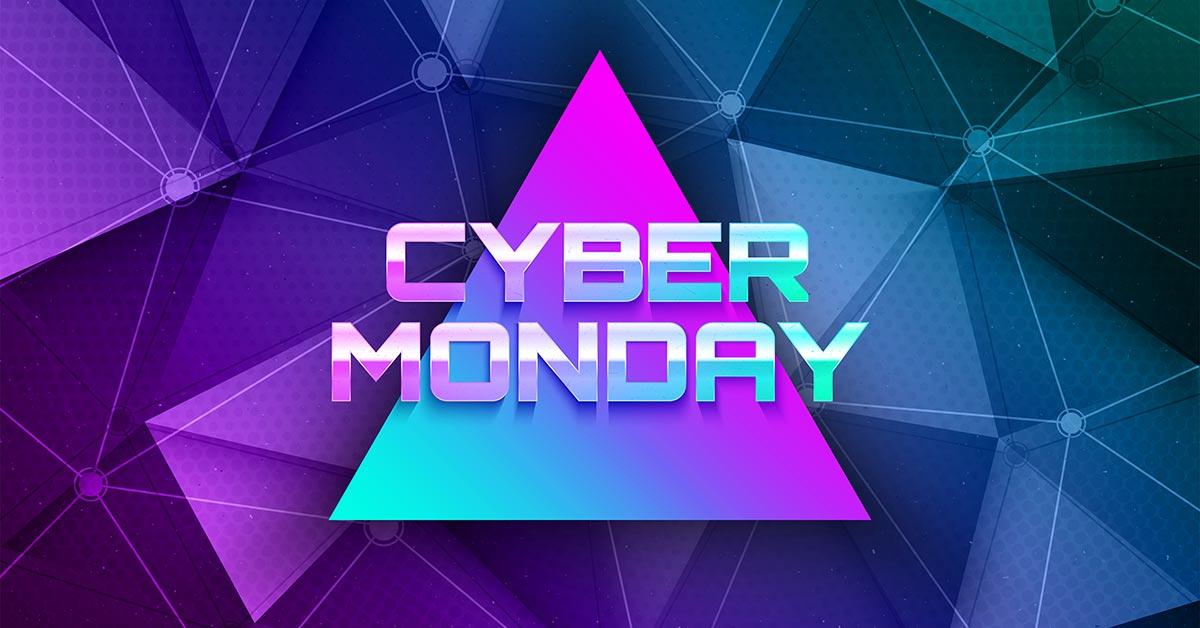 Cyber-Monday-Australia-Did-it-meet-the-hype.jpg