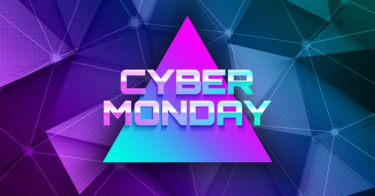 Cyber Monday: Over-Hyped or Here to Stay?