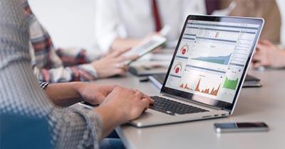 Why-Consider-NetSuite-Cloud-ERP-Single-Source-Data-Benefits.jpg