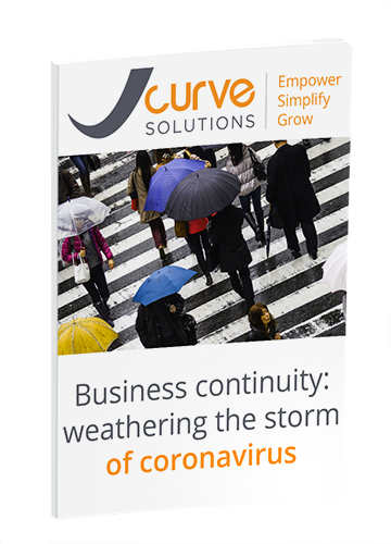 Guide-business-continuity-weathering-the-storm-of-coronavirus-500