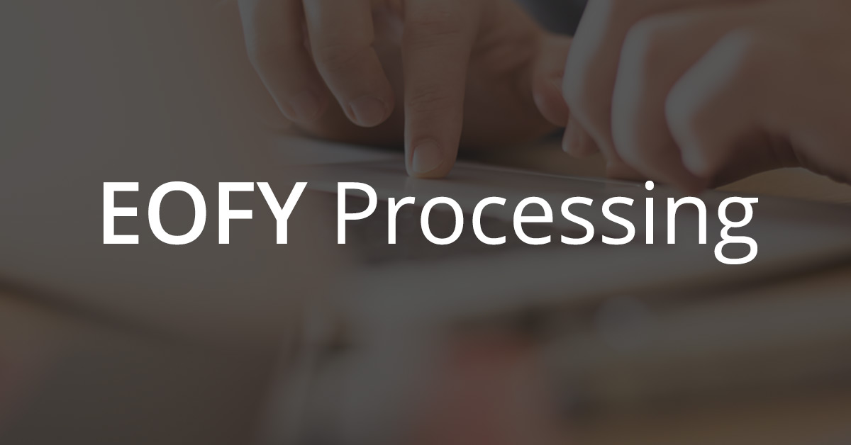 20180626-EOFY-Processing-for-JCurve-ERP-and-NetSuite-Accounts