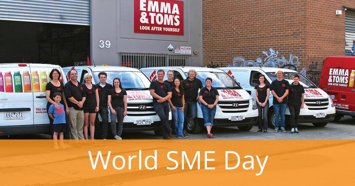 20180627-World-SME-Day