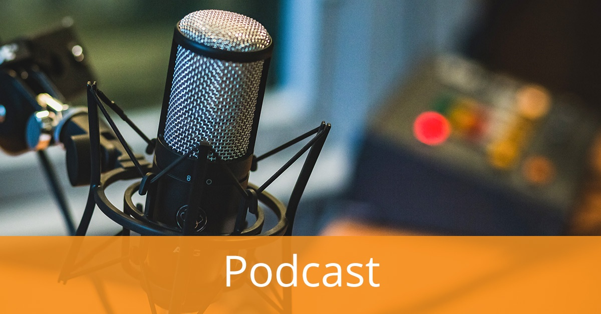 Podcast - What Is an ERP System and Does Your Business Need It?