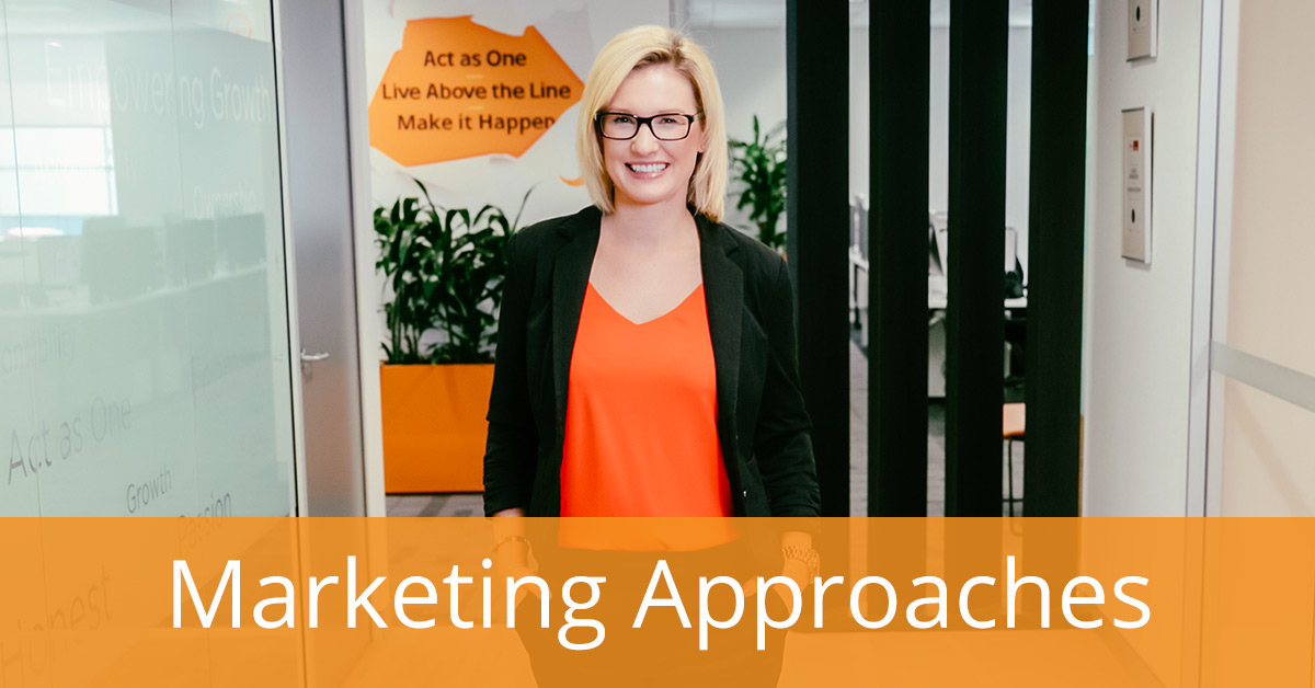 20190201-CMO-Australia-Marketing-Approaches
