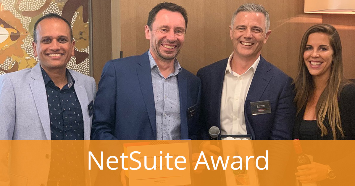 20190206-NetSuite-New-Business-Partner-of-the-Year-JCurve-Solutions