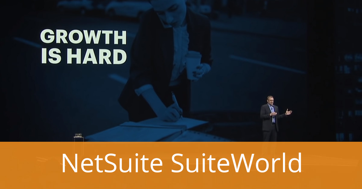 20190430-NetSuite-SuiteWorld-Keynote-03