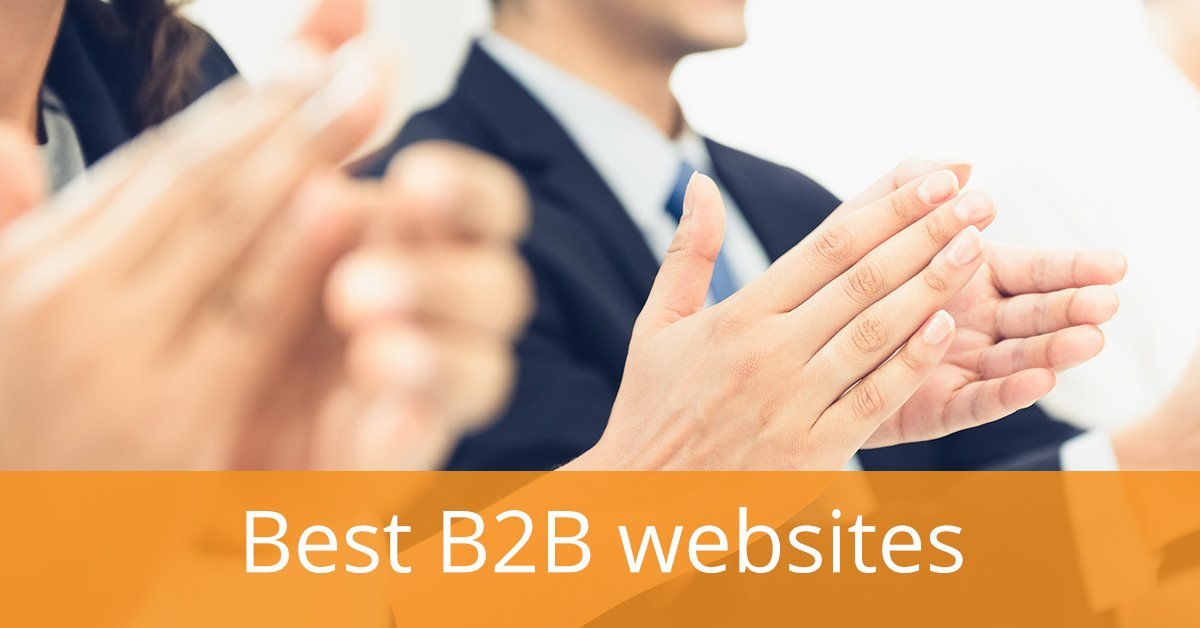 20190514-10-Best-B2B-Websites