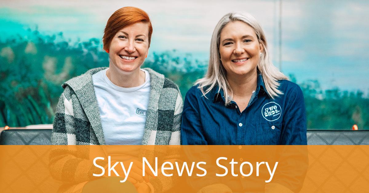 20190617-Two-Birds-Sky-News-Story