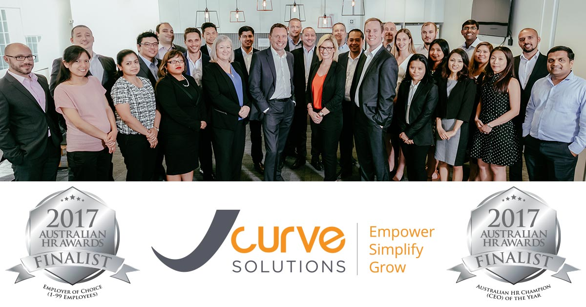 Australian-HR-Awards-2017-Finalists-JCurve-Solutions.jpg